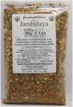 Jambalaya (50g)