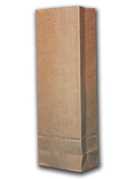 Bergkristallsalz Granulat im Papierbeutel (plastikfrei) (200g)